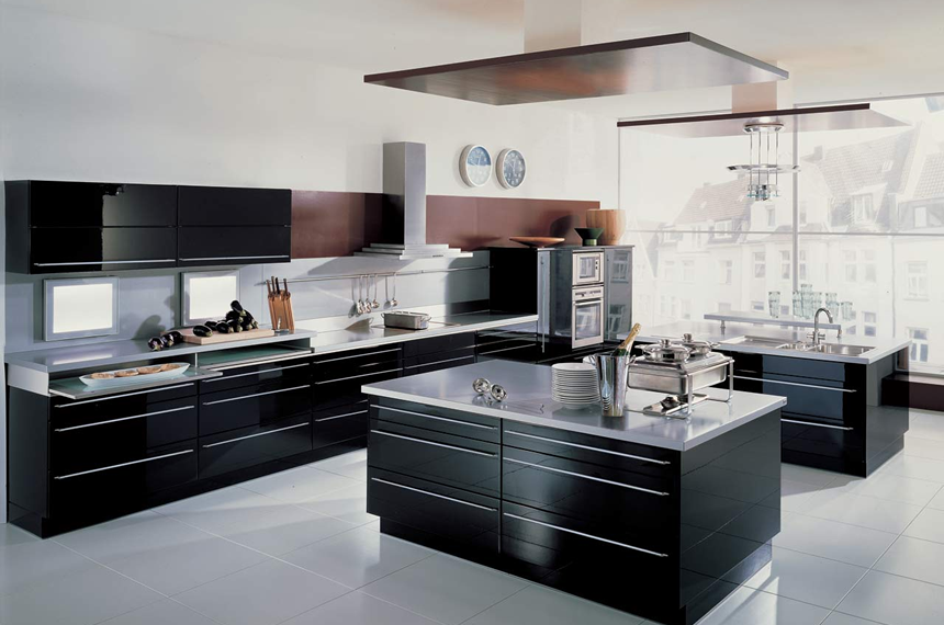 KC Kitchens - Bonnyrigg, Specialists