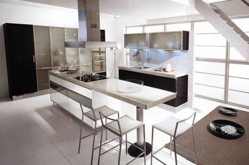 Our Kitchen Design & Installations   KC Kitchens - Bonnyrigg ...