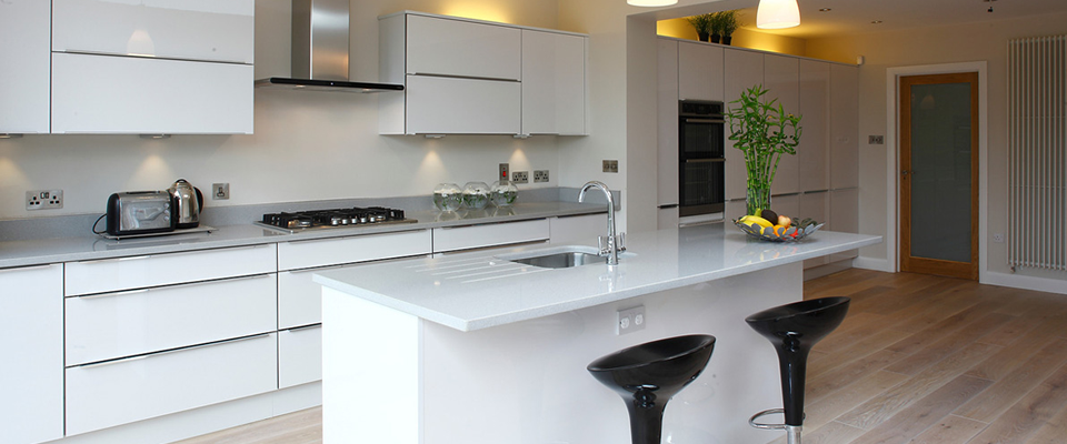 kitchen design edinburgh kitchen and bathroom installtion in edinburgh and lothians 816